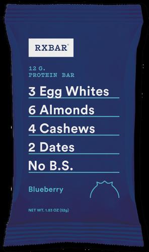 rxbar-blueberry_1.png
