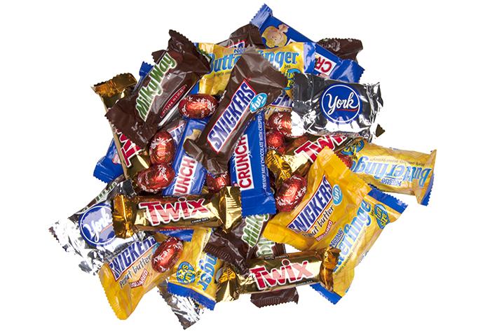 Chocolate-Mini-Mix-5lb-Bag.jpg