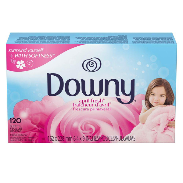 bounce-dryer-sheets-003700041435-64_1000.jpg