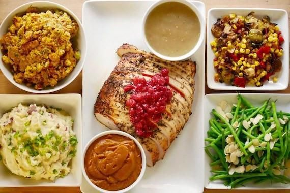 thanksgiving2016-holiday-meal-deal-feeds-8-10-guests-1_grande.jpg