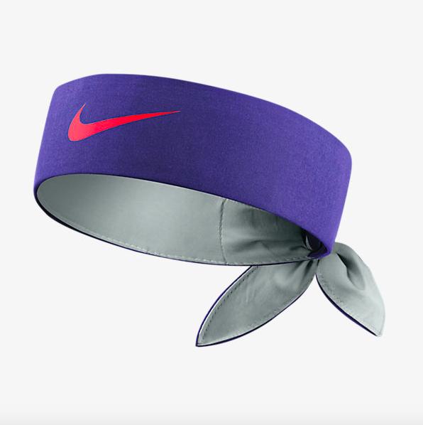 NikeHeadband.png