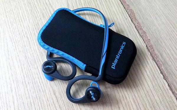 BackBeat-FIT-Wireless-Sport-Headphone-2.jpg