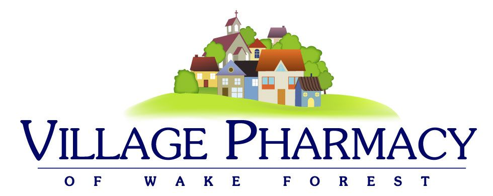 Village Pharmacy Of Wake Forest