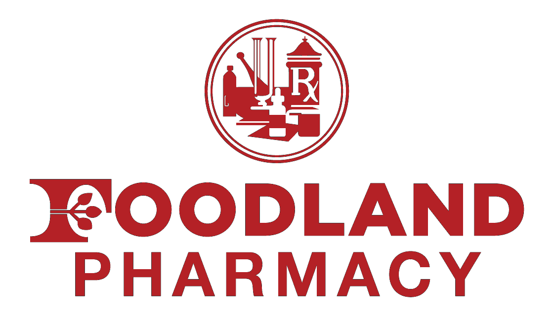 Foodland Discount Pharmacy