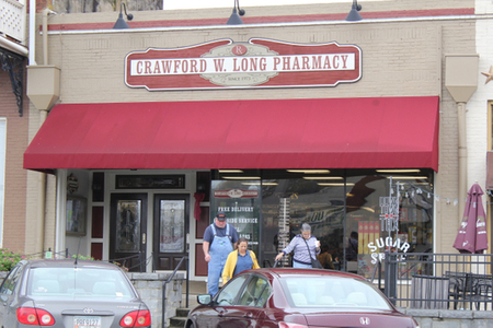 CWL Storefront (1).JPG
