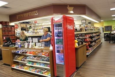 Pharmacy Section (1).JPG