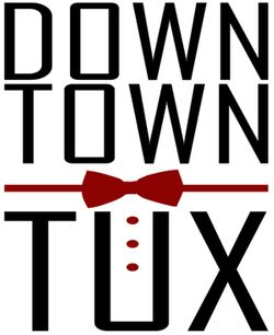 Downtown Tux- white Outline (1).jpg
