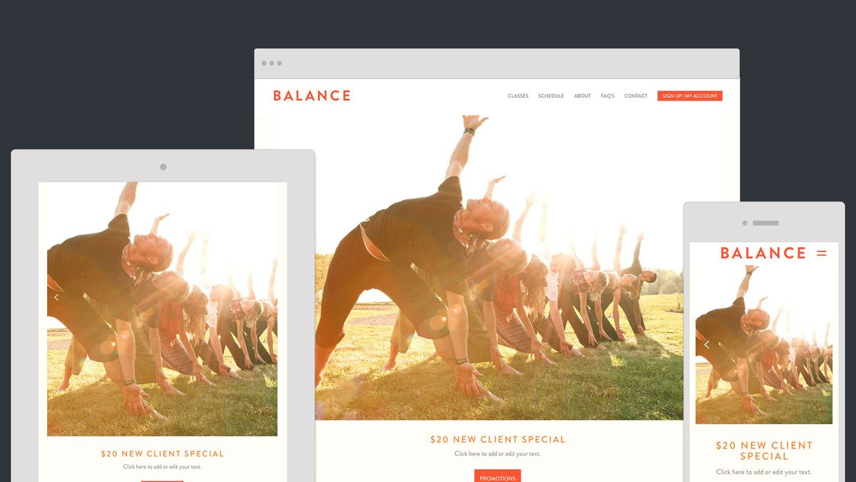 Balance_Theme_Expanded.jpg