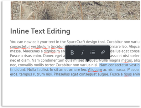 inlinetext-detail-2x.png