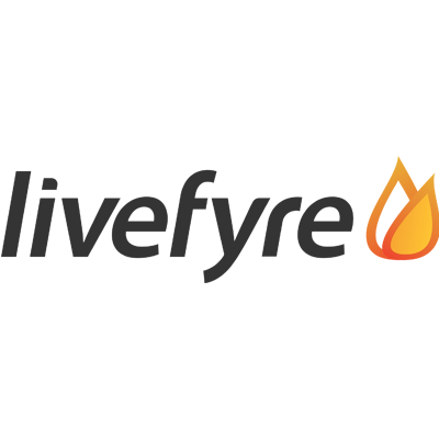 Livefyre is a free integration with SpaceCraft to add comments to blogs on the SpaceCraft platform.