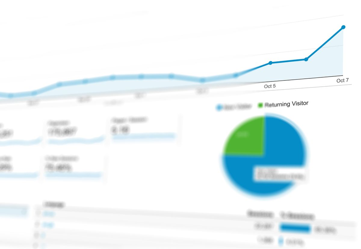 Basic Google Analytics Guide for Beginners