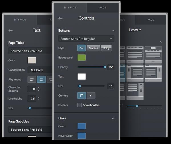 Design Controls.png