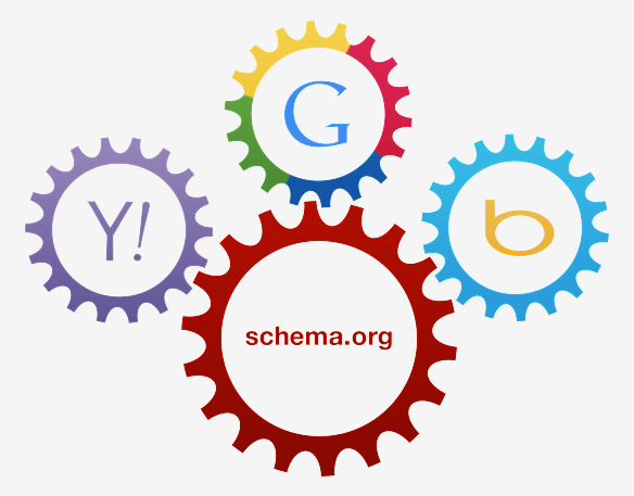 features seo schema