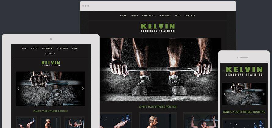 kelvin_expanded.jpg