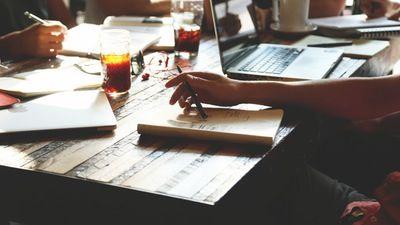 people-coffee-notes-tea (1).jpg
