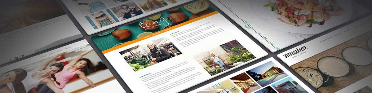 How to Pick a Website Design Template