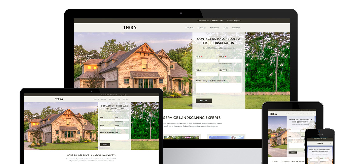 home-services-responsive.jpg