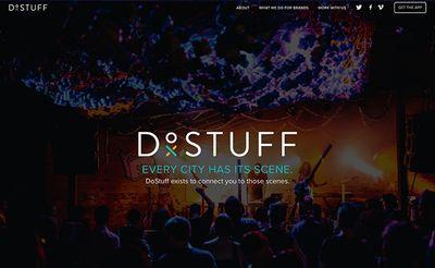 Do-Stuff Media