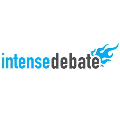 IntenseDebate is a commenting platform SpaceCraft customers can use on their SpaceCraft blogs.