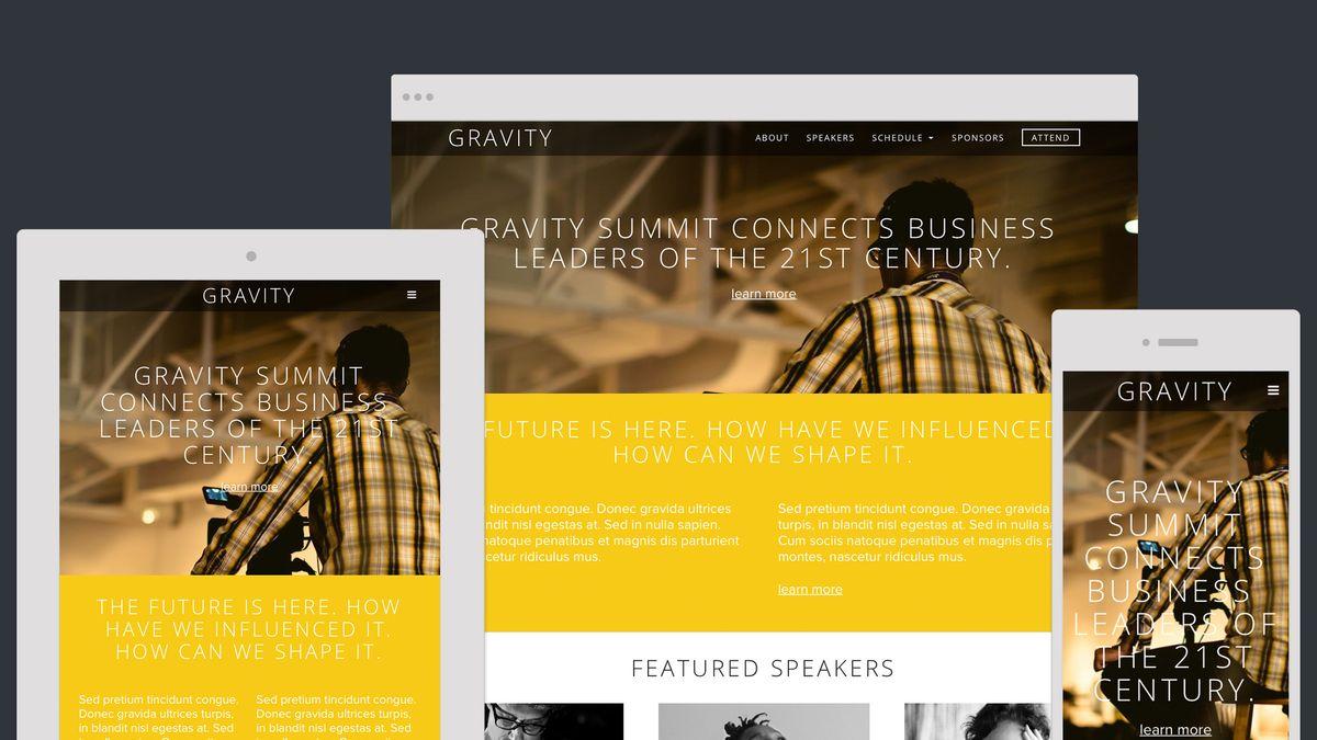 theme_expanded_gravity.jpg