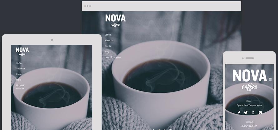 nova_expanded.jpg