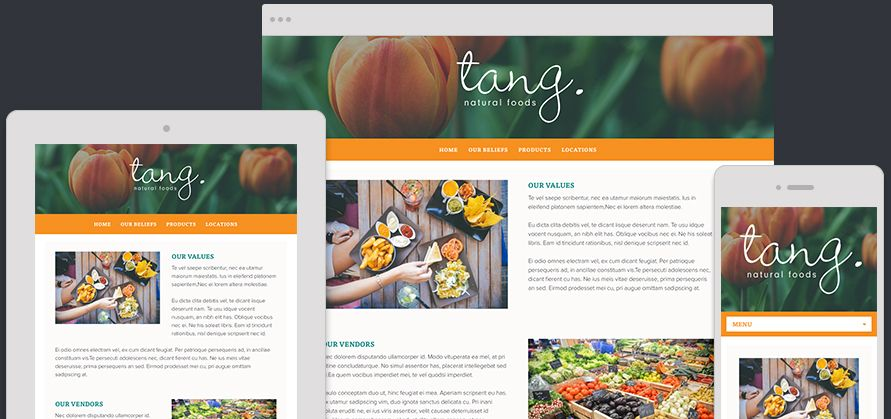 tang_expanded.jpg