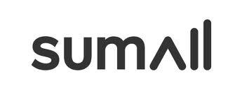 SumAll Logo
