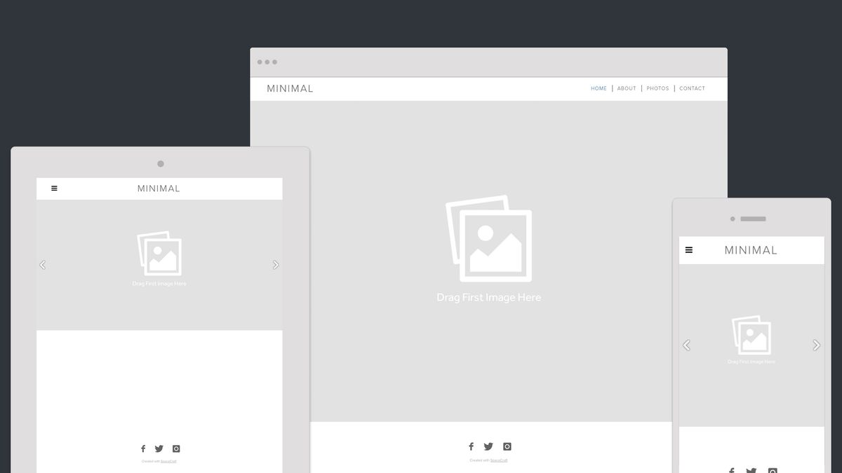 theme_expanded_minimal.jpg