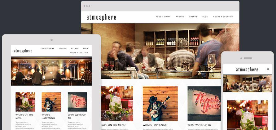 atmosphere_expanded.jpg