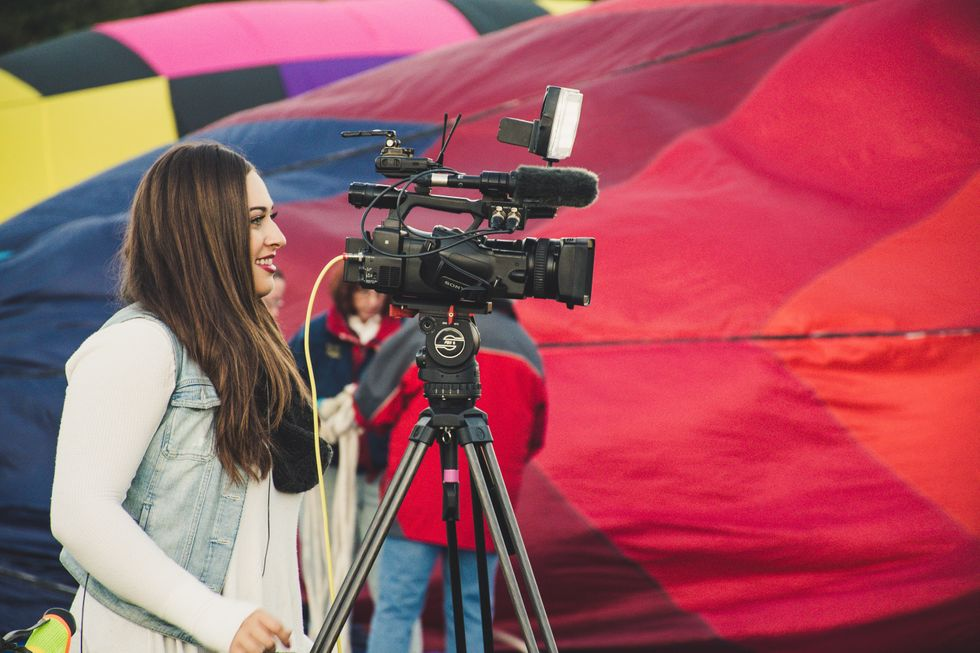How Video Can Boost Website SEO