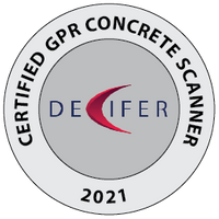 Certification Badge Screen 250-8.png