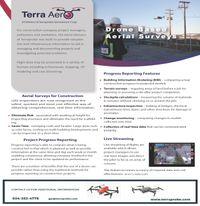 Terra Aero Information Sheet R2.jpg