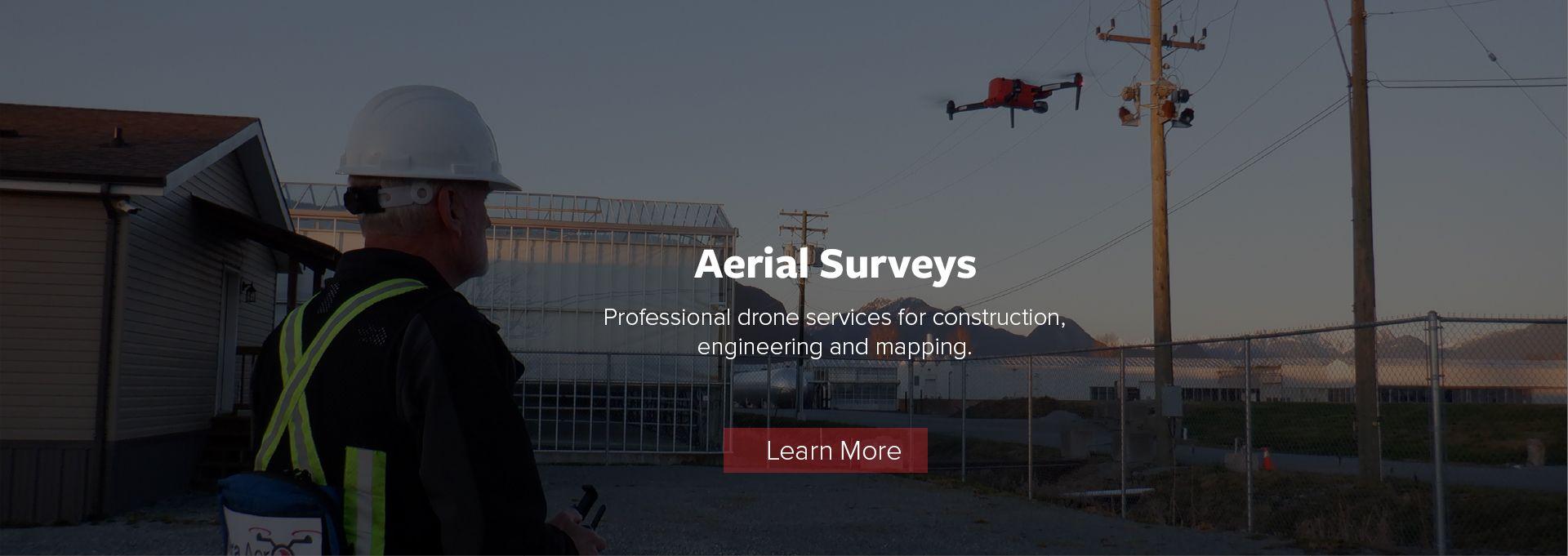 Aerial Header Comm Final-100.jpg