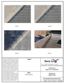 20580 Powell Report Roof Pg 2.jpg