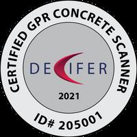 Decifer Certification Badge Large 20501.png