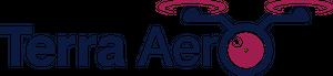 terra aero color logo.png