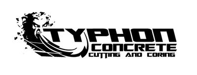 Typhon logo.png