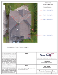 20580 Powell Roof Survey Report 1.png