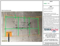 One Page concrete scanning report.jpg
