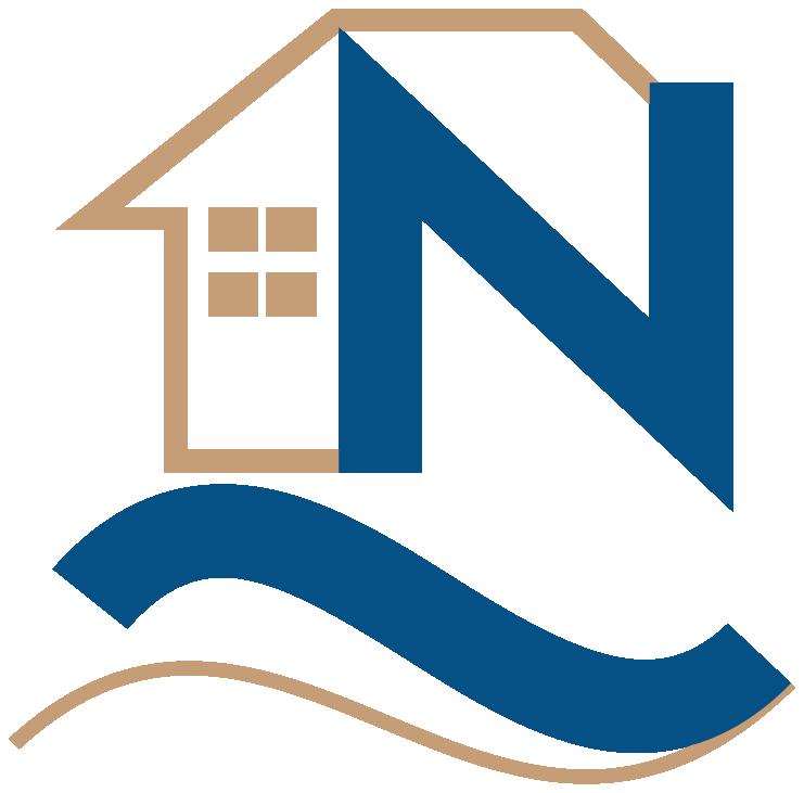 NPAC Logo Final-02.png