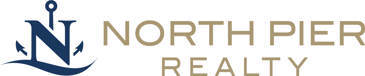 North Pier Realty