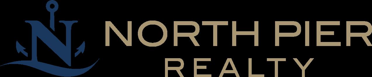North Pier Realty