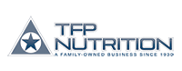 tfp-nutrition-logo-b.png