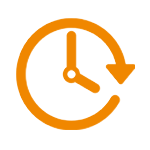 icon2.png