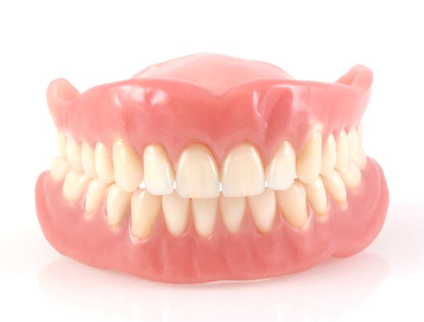 5-complete-dentures.jpg