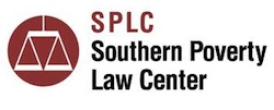 southern-poverty-law-center-250x100.jpg