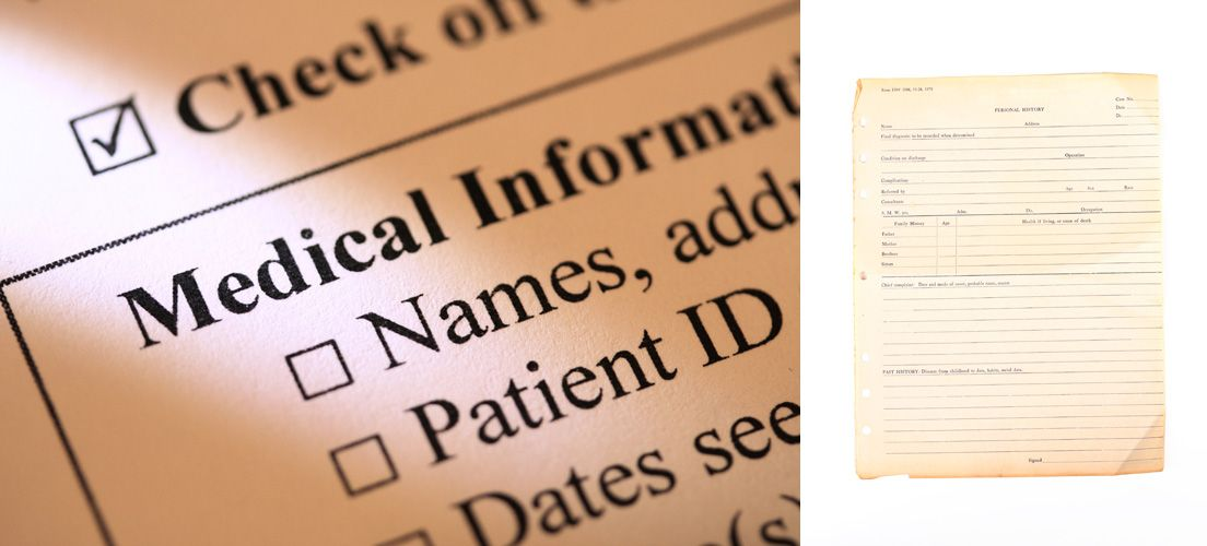 patient-forms-2.jpg