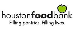 Houston Food Bank logo 250x101
