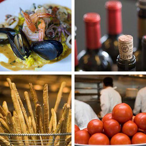 asti_menu.jpg