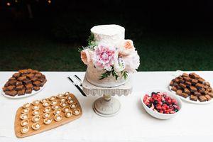 Hart Wedding.jpg